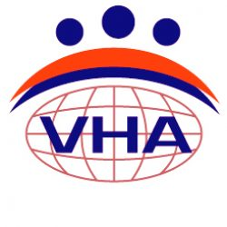 Victoria Homestay Agency